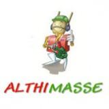 logo de Althimasse
