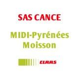 logo de CANCE MPM SA