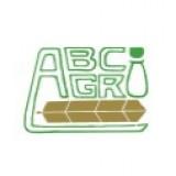 logo de ABC Agri