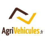 logo de AgriVéhicules