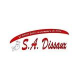 logo de SA Dissaux