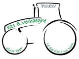 logo de Ets Verheaghe