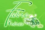 logo de Fabre & Frères