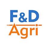 logo de F&D Agri
