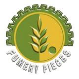 logo de Fumery Pièces