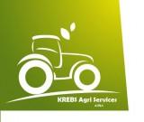 logo de KrebsAgriServices & fils