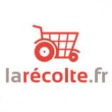 logo de larécolte.fr