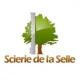 logo de Scierie de la Selle