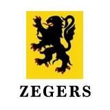logo de Transports Zegers
