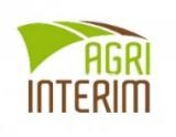 photo de l'annonce Technico-commercial(e) Agricole et Forestier (h/f)