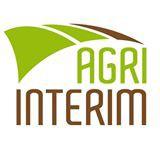 logo Agri-Intérim