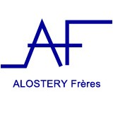 logo Alostery Frères
