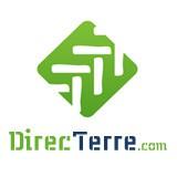 logo Directerre.com