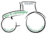 logo Ets Verheaghe
