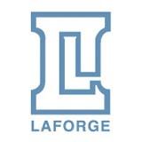 logo Laforge