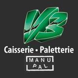 logo V3 Manupal
