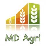 logo MD AGRI