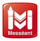 logo Messeant SAS