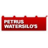 logo Petrus Watersilo's